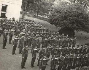 Parade Rockbrae