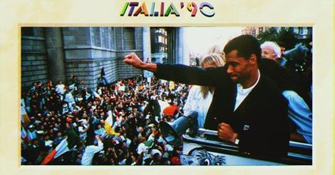 Italia90.php