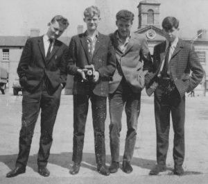 fca-kilkenny-1965