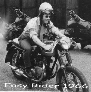 pat-1966